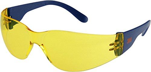 3m-2721-gafas-de-seguridad-pc-ocular-amarillo-recubrimiento-ar-ae-1-gafa-bolsa