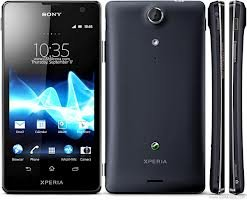 Link to Sony Xperia TX LT29i Factory Unlocked GSM Android Smartphone – International Version, No Warranty (Black) Big Discount