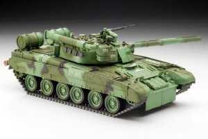 Revell-Modellbausatz-03079-T-80-UD-im-Mastab-135