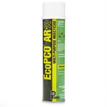 ecopco-arx-multi-purpose-green-botanical-insecticide-ants-roaches-spiders-2cans-not-for-sale-to-ca-c