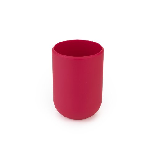 Replacement Straws For Acrylic Tumblers