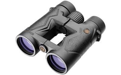 Leupold Mojave Roof Prism Binoculars, 8X42Mm, Black
