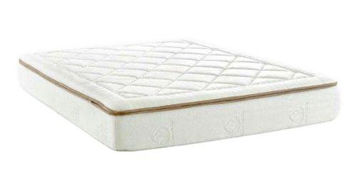 Sale Dream Weaver 10 Inch Memory Foam Mattress By Enso Purchase