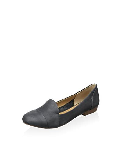 Kelsi Dagger Women's Dancer Flat