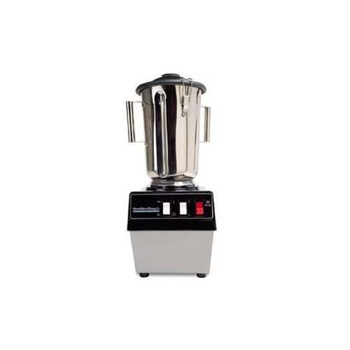 Hamilton Beach 990 1 Gallon, Stainless Steel Food Blender Repair Kit