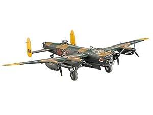 Revell 1:72 Scale Avro Lancaster Mk. I/III