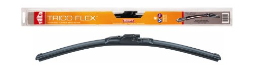 "Trico 18-220 Flex Universal Beam Wiper Blade, 22"""