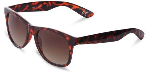 vans-herren-sonnenbrille-m-spicoli-4-shades-tortoise-shell-one-size-vlc01re