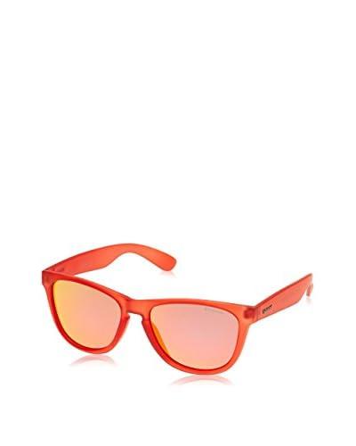 Polaroid Occhiali da sole P8443 Arancione