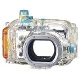 Canon ウォータープルーフケース Powershot S95用 40m防水 WP-DC38 【並行輸入品】