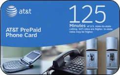 att-prepaid-phone-card-125-min