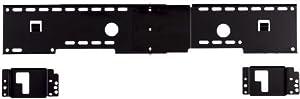 Yamaha Corporation of America SPMK30 Mounting Installation Bracket