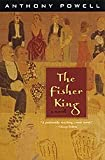 Anthony Powell The Fisher King: A Novel (Phoenix Fiction)