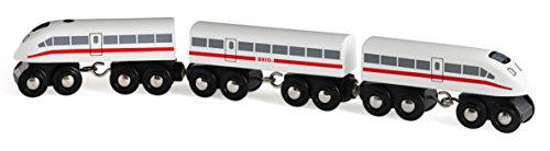 Brio-High-Speed-Train