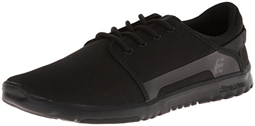 Etnies Men's Scout Shoe - 7.5 D(M) US