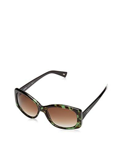 Max Mara Gafas de Sol MM ANNY I_CMZ-56 Verde