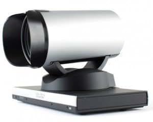 Cisco Tandberg Telepresence CTS-PHD-1080P12XS 1080P 12X Camera