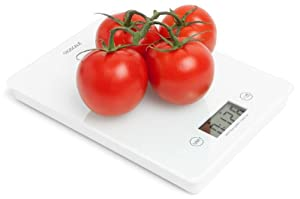 Digiscale® Food Scale - Multi-Function Weight Watchers Digital Scale 0.1 Oz 1 Gram... by Digiscale