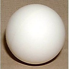Sale!! 12 Ping Pong Balls