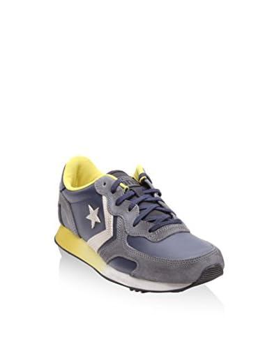 Converse Sneaker Auckland Racer Ox