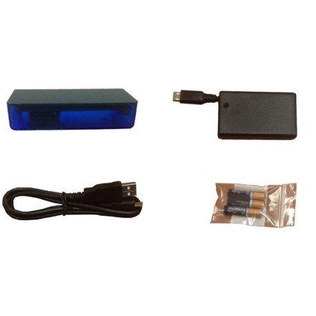 matchbox-demo-osram-opto-semiconductor-venduto-da-swatee-electronics