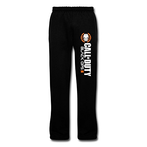 Call Of Duty Black Ops Fleece Pants