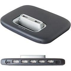 Belkin High-Speed USB 2.0 7-Port Hub