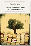img - for LECTORES DEL PAIS DE LAS ACEITUNAS, LOS book / textbook / text book