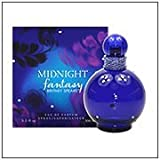 Fantasy Midnight 50ml Eau De Parfum for Women
