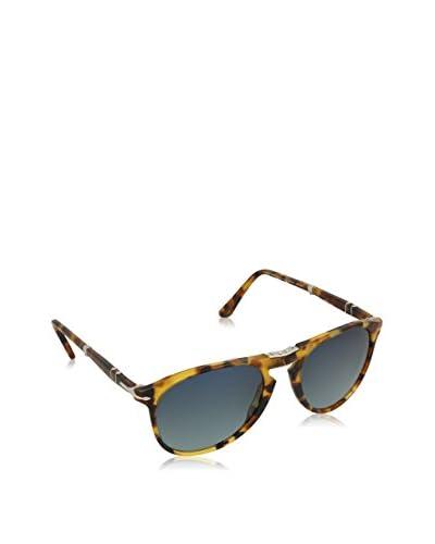 Persol Gafas de Sol 9714S_1052S3 (55 mm) Marrón