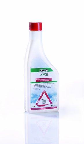 mathy-aditivo-protector-del-frio-para-aceite-combustible