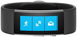 Microsoft Band 2 - Medium