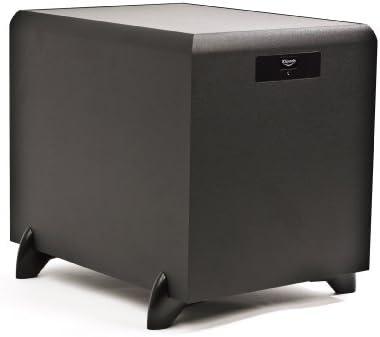 Klipsch SW-450 10