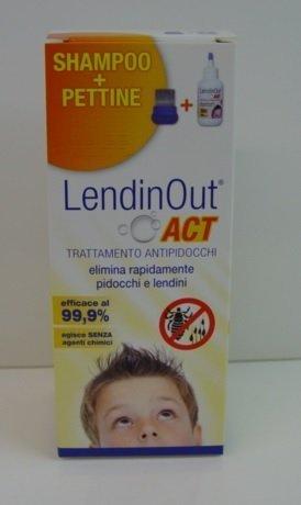 lendinout-act-shampoo-pidocchi-pettine