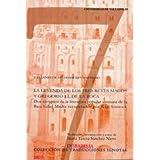 La leyenda de los tres Reyes Magos y Gregorio el de la Roca: dos ejemplos de la literatura popular alemana de...