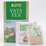 インド製 VATA (ヴァータ)ティー