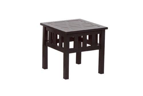10 Piece Crib Bedding Set front-918570