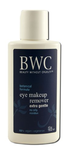 beauty-without-cruelty-eye-make-up-remover-4-fl-ounce