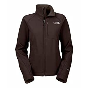 The North Face New Apex Bionic Jacket Womens Large