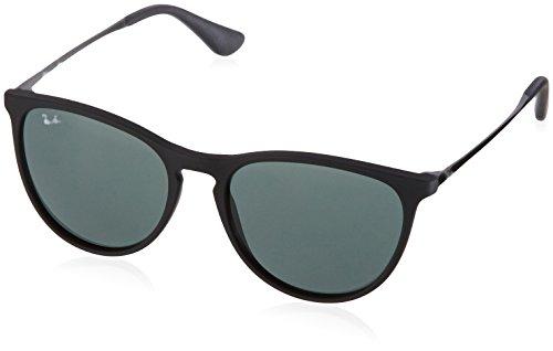 ray-ban-junior-9060s-occhiali-da-sole-donna-rubber-black