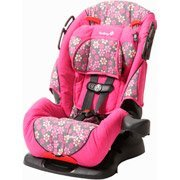 Reviews Safety 1st All In One Convertible Car Seat Giana