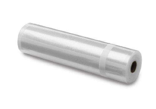 Cuisinart VSB-112 Vacuum Sealer Bag Rolls, 11-Inch, 2-Pack (Cuisinart Vacuum Sealer Vs100 compare prices)