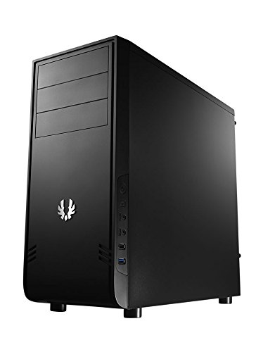 BitFenix Computer Case BFC-COM-100-KKXS1-RP