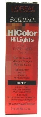 loreal-excel-hicolor-highlights-copper-34-g-tube