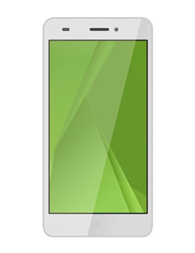Leagoo elite 5 fdd lte 5 5 1280x720 pantalla de hd 64bit - Casas moviles baratas precios ...