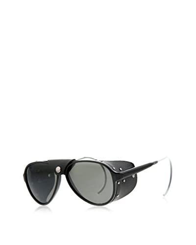 GANT Gafas de Sol GAB354 60C18 (60 mm) Negro