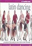 img - for Latin Dancing book / textbook / text book