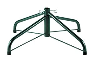 #!Cheap Folding Tree Stand
