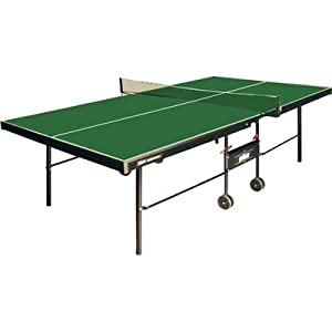 Buy DMI Sports Prince Volley Table Tennis Table