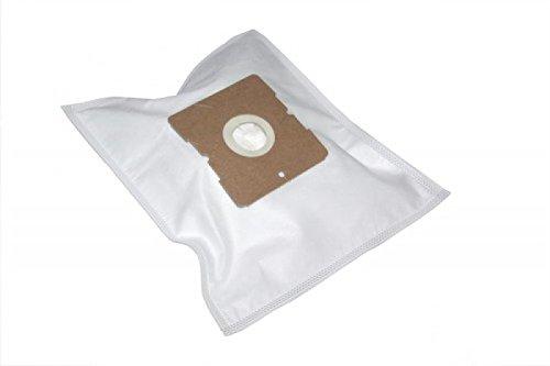 10-Vlies-Staubsaugerbeutel-Filtertten-fr-Clean-Maxx-JC611-200-Duo-Express-835-860-1159